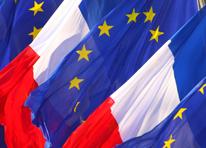 Critères microbiologiques analyses bactériologiques critères microbologiques européen français