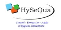 HySeQua